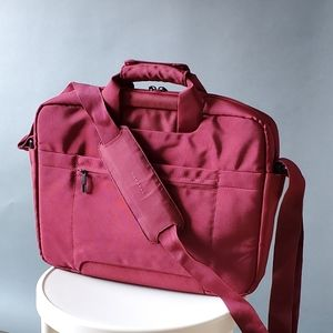 Laptop/Carry-On Bag